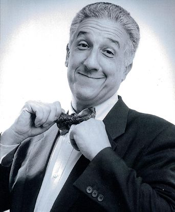 Gianni P. Casting Attori;Uomini;Caratteristi Milano – over 50 anni