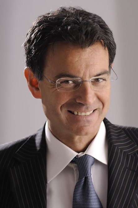 Salvatore Z. Casting Uomini;Modelli Milano – over 50 anni