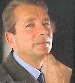 Edoardo L. Casting Uomini;Caratteristi Milano – over 50 anni