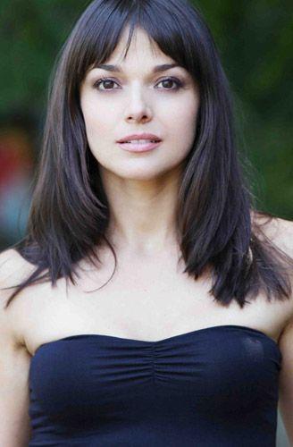 Paola P. Casting Attrici;Donne;Modelle Milano – 25-35 anni