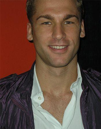 Fausto B Casting Uomini;Modelli Milano – 25-35 anni