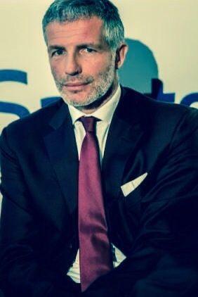 Stefano A. Casting Uomini;Modelli Milano – 35-50 anni