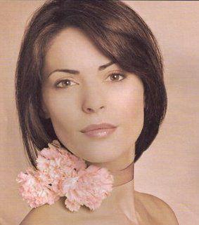Monica M Casting Attrici;Donne;Modelle Milano – 35-50 anni