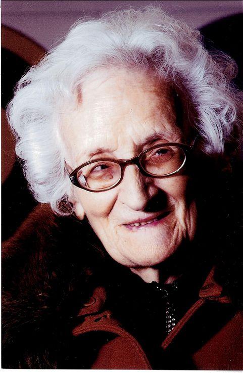 Flora C. Casting Donne;Caratteristi Milano – over 50 anni