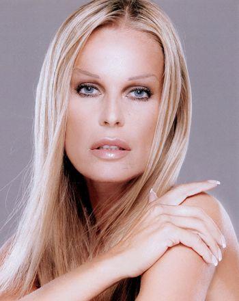 Jennifer T. Casting Attrici;Donne;Modelle Milano – 35-50 anni