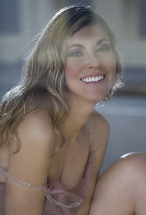 Susanna D. Casting Attrici;Donne;Modelle Milano – 35-50 anni