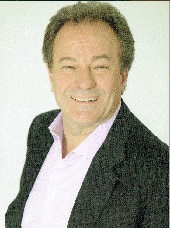 Alberto R. Casting Attori;Uomini;Caratteristi Milano – over 50 anni