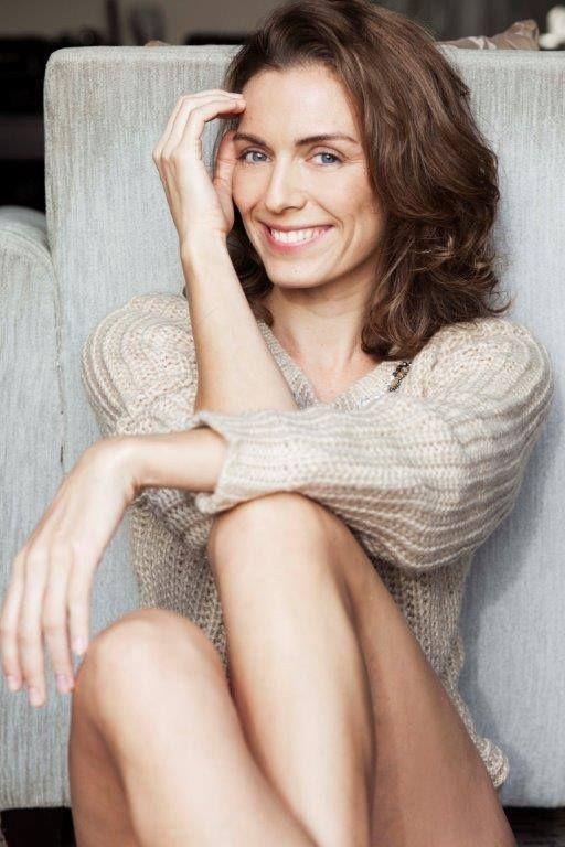 Alice R. Casting Attrici;Donne;Modelle Milano – 25-35 anni