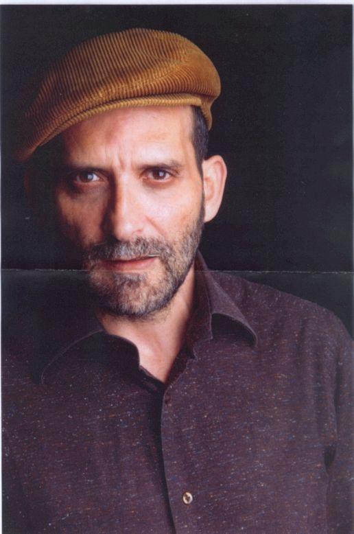 Sebastiano F. Casting Attori;Uomini;Caratteristi Milano – over 50 anni