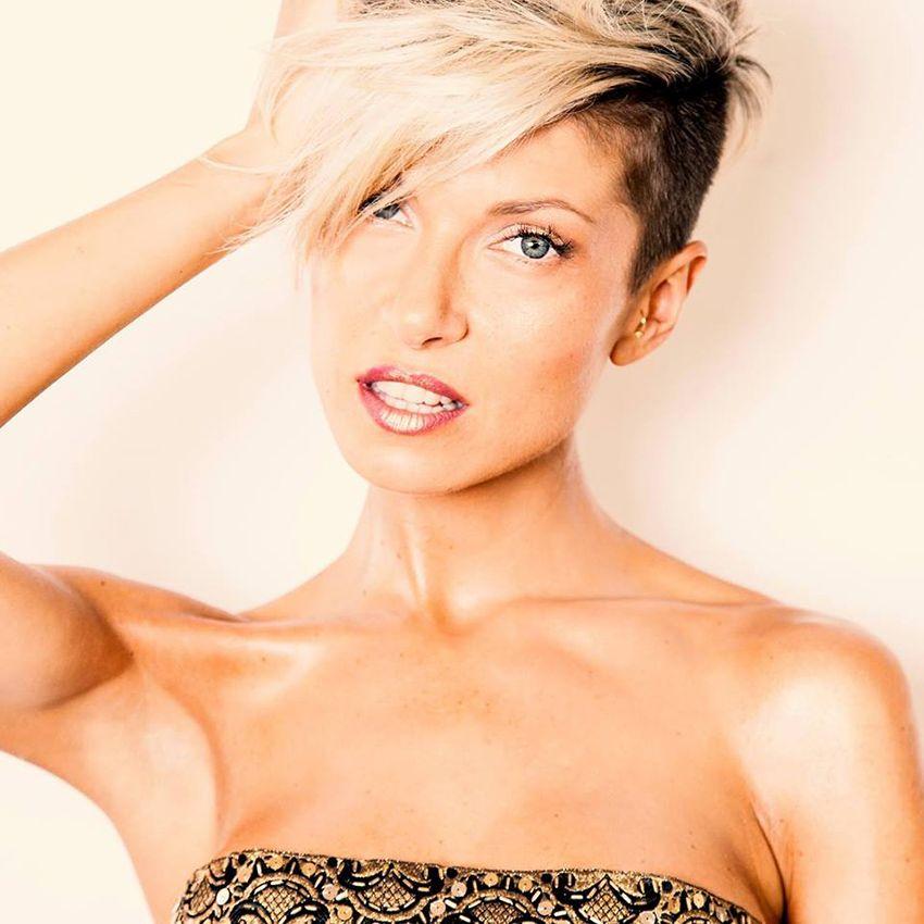 Sandra H. Casting Donne;Modelle Milano – 25-35;35-50 anni
