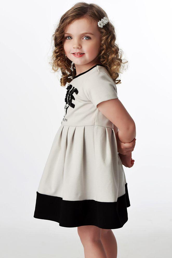 Kimberly H. Casting Bambini Milano – Bambina anni