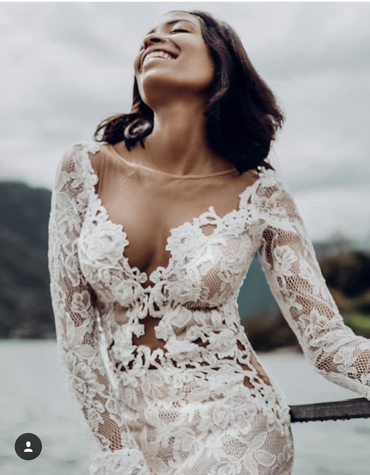 Rosa O. Casting Donne;Modelle Milano – 18-25;25-35 anni