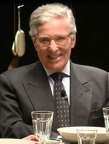 Antonio C. Casting Attori;Uomini;Caratteristi;Modelli Milano – over 50 anni
