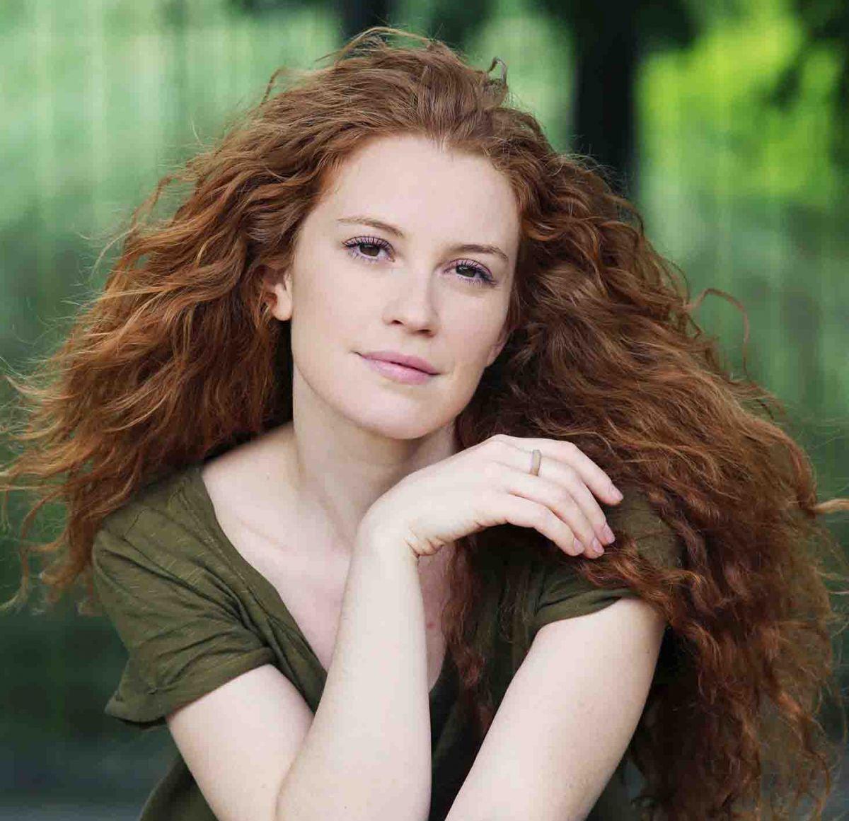 Martina C Casting Attrici;Donne Milano – 25-35 anni