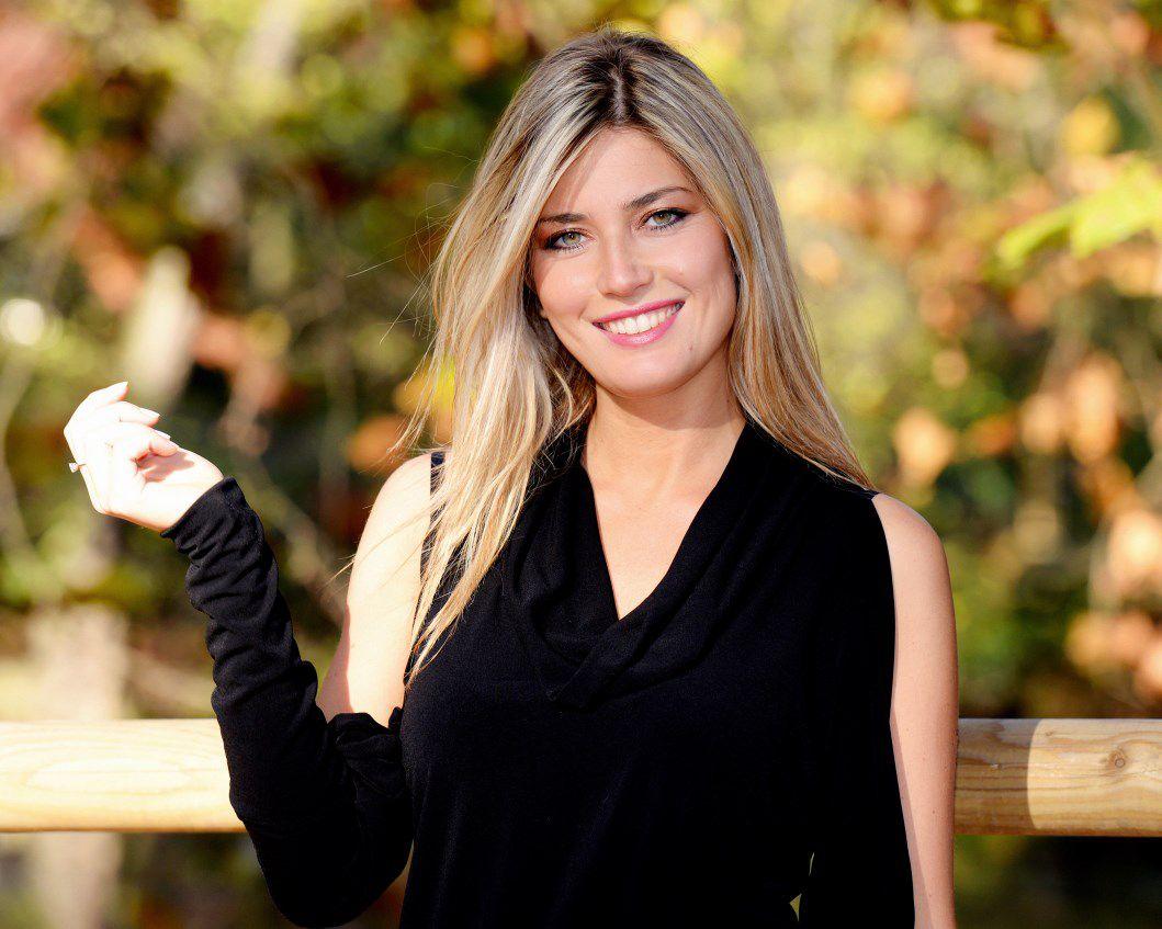 Lara S Casting Donne;Modelle Milano – 25-35 anni