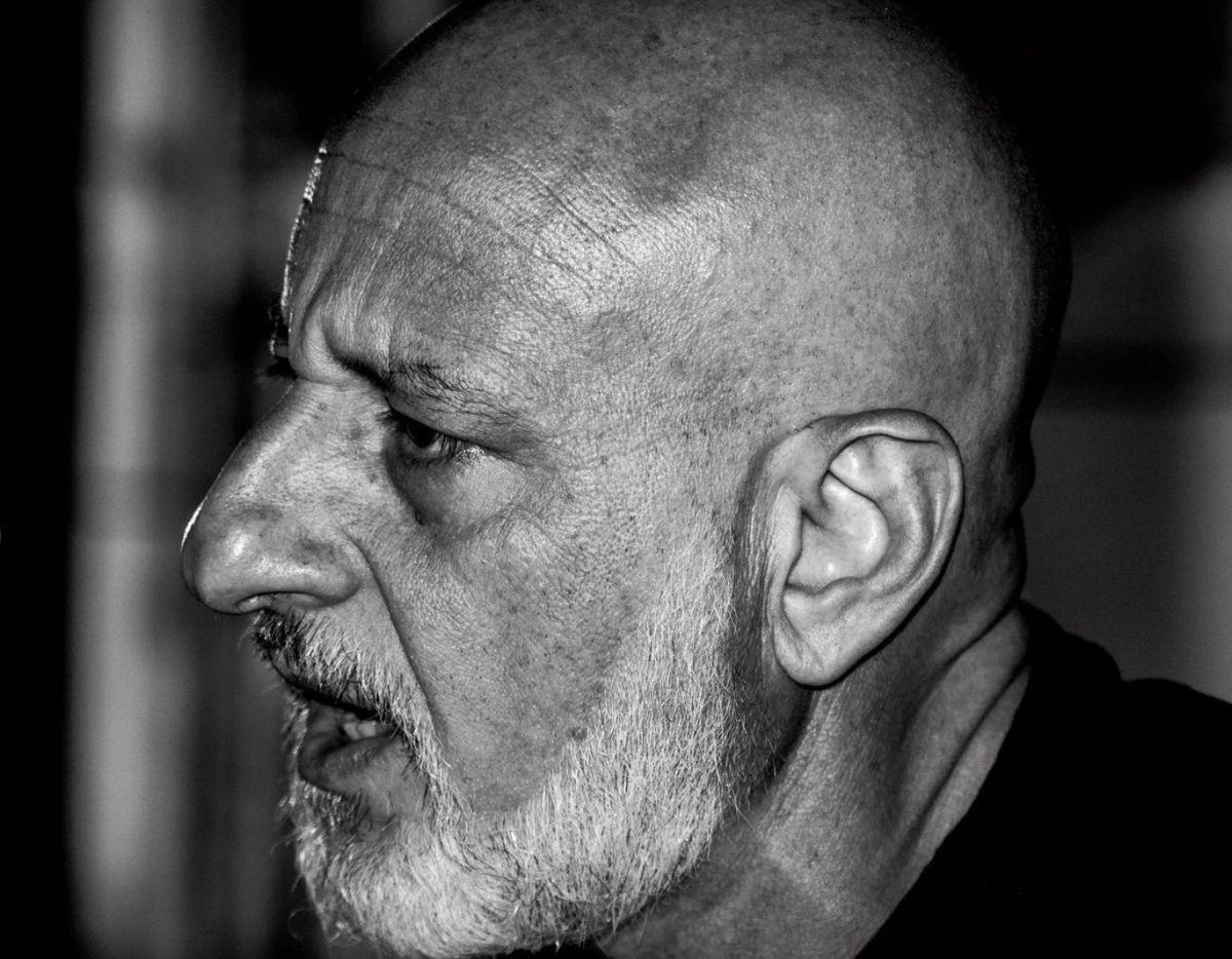 andrea B Casting Attori;Caratteristi Milano – 35-50 anni