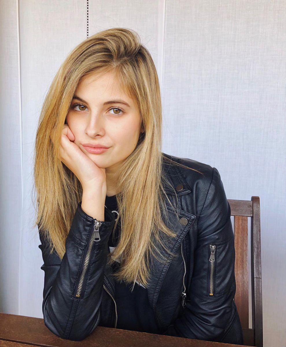 Alexia L.