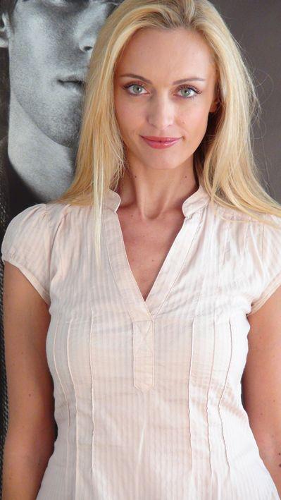 Antonella B. Casting Donne;Modelle Milano – 25-35;35-50 anni