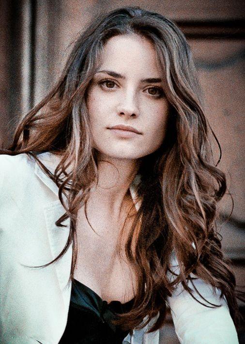 Francesca C Casting Attrici;Donne;Modelle Milano – 18-25 anni