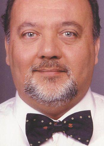 Bruno P. Casting Attori;Uomini;Caratteristi Milano – over 50 anni