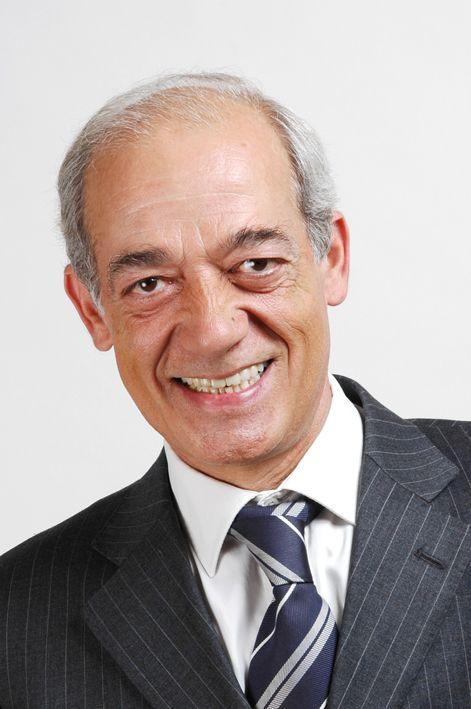 Salvatore C. Casting Attori;Uomini;Caratteristi Milano – over 50 anni