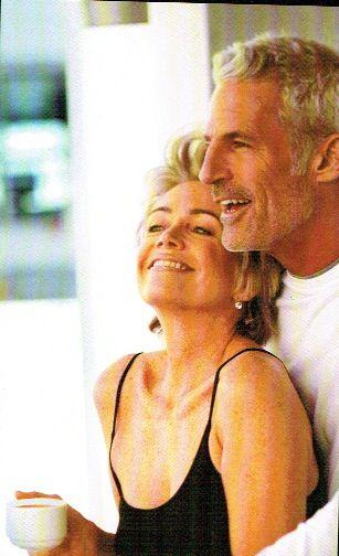 Katia R. Casting Attrici;Donne;Modelle Milano – over 50 anni